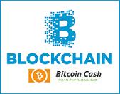 blockchain.info accepte les bitcoin cash BCH/BCC