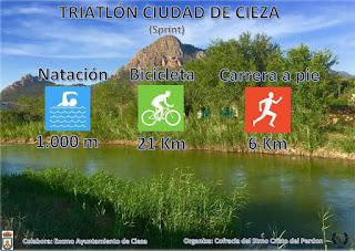 http://www.triatloncieza.com/