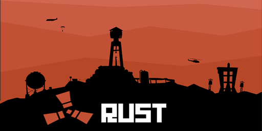 Rust: All Instruments, how to unlock them and play songs