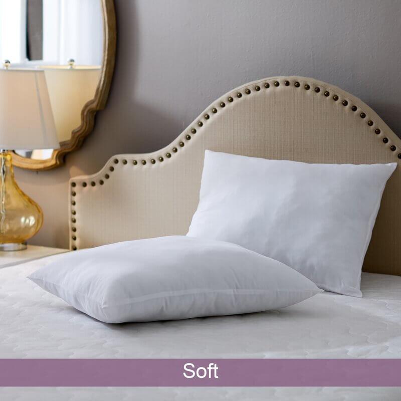 Bedside Essentials - Sponsored by Wayfair!