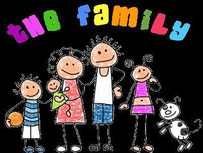 https://www.chiscos.net/xestor/chs/belenjunquera/family/family.html