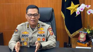 Sambut HUT Bhayangkara Serentak  Laksanakan Vaksinasi Massal 1 Juta Seluruh Indonesia
