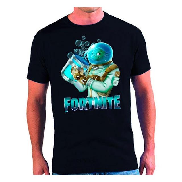https://www.mxgames.es/camisetas-fortnite/camiseta-leviathan-fortnite.html