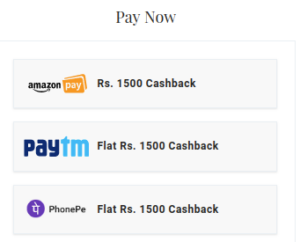 PayTM Coolwinks Loot - Get 2 Sun/Eye Glasses Free