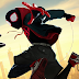 """""""Homem-Aranha no Aranhaverso 2"""" está em produção"""
