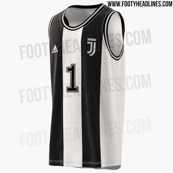juventus-basketball-jersey+%25283%2529.j