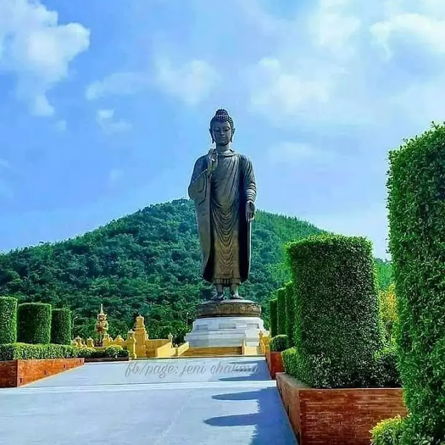 Gautam Buddha Images Hd Wallpapers
