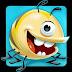 لعبة Best Fiends v 4.1.3 مهكرة للاندرويد (آخر اصدار) تحديث