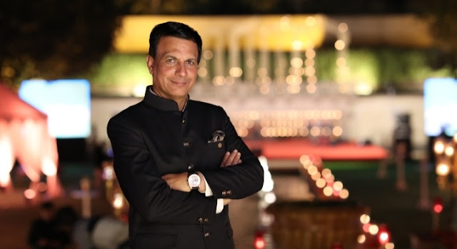 Rambagh Palace, Number 1 in Top Hotels in India,Top Hotels in India, Jaipur, Taj hotels India, Rambagh Palace, Jaipur, hotel Rambagh Palace Jaipur, Rajasthan, top hotel in rajasthan, rajasthan top hotels, number 1 Hotel in India, the Best Hotels in the World, Condé Nast Traveler Readers Choice Awards 2020