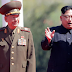Second Most Powerful Man In North Korea 'Executed'