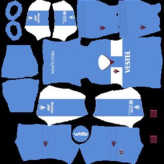 Trabzonspor 2022 Dream League Soccer 2021 yeni sezon forma ts 2022 dls forma logo, dls 2022 forma logo url,dream league soccer kits,kit dream league soccer 2021,Trabzonspor dls fts forma süperlig logo dream league soccer 2021, Trabzonspor 2022 dream league soccer 2021 logo url, dream league soccer logo url, dream league soccer 2022 kits, dream league kits dream league Trabzonspor 2021 2022 forma url,Trabzonspor dream league soccer kits url,dream football forma kits Trabzonspor