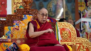 Buddhist studies  Apply for Honorary D.Litt.                     Apply for Honorary Doctor of Medicine (Dr. Med.)                                                                                                     Apply for Honorary Ph.D                           Apply for Honorary D.Sc.