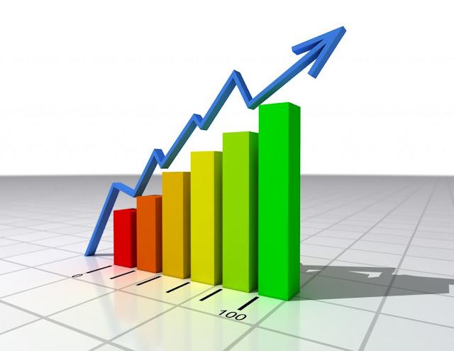Increase Google Page Rank