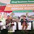 ACT Gelar Wagf Business Forum 2020