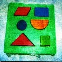 bellatoys produsen, penjual, distributor, supplier, jual balok geometri ape mainan alat peraga edukatif anak besar serta berbagai macam mainan alat peraga edukatif edukasi (APE) playground mainan luar untuk anak anak tk dan paud