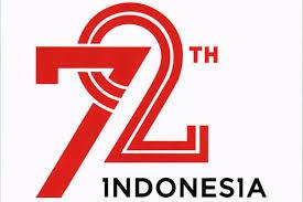 Menualah Dengan Damai; Indonesiaku