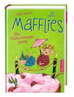 http://www.amazon.de/Die-Mafflies-Geburtstagsparty-Cally-Stronk/dp/3791519573/ref=sr_1_2?ie=UTF8&qid=1458400509&sr=8-2&keywords=die+mafflies