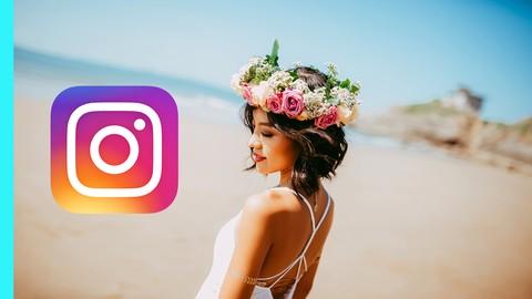 Instagram Hashtags Marketing in 2020: Smart Instagram Growth