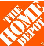 Buy Here at Home Depot