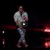 Musicologo The Libro – Tintado (Video Oficial)