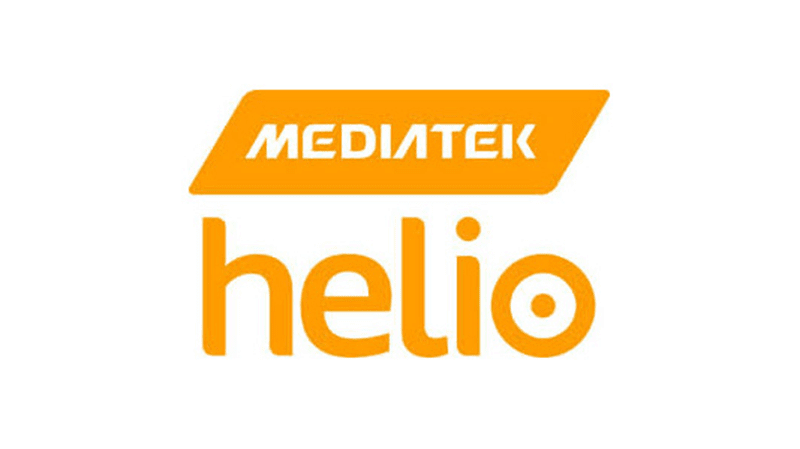 Redmi Note 9 might feature Helio P75 instead, not Helio G70