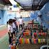 Escolas da Prefeitura de Manaus realizam ações em alusão à Semana do Meio Ambiente
