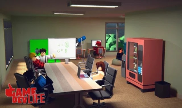 Is Roblox Safe for Children?