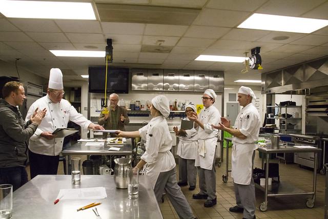 culinary arts,culinary,culinary school,culinary arts degree,culinary institute of america,culinary courses,culinary college,culinary management courses,top 10 culinary schools,culinary arts academy,culinary arts in cohtm,culinary arts in cothm,arts,culinary art (website category),culinar arts,culinary management,culinary arts management,center of culinary arts,center for culinary arts,ask institute of culinary arts