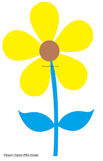 flower clipart png image