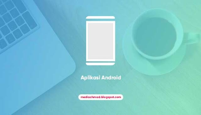 Pembayaran untuk Iklan Adsense dari Aplikai android