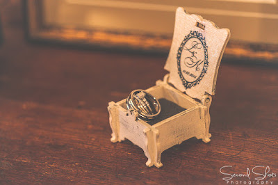 Galveston weddings