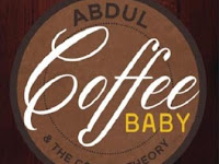 Terjemahan Lirik Lagu Abdul & The Coffee Theory - Coffee Baby