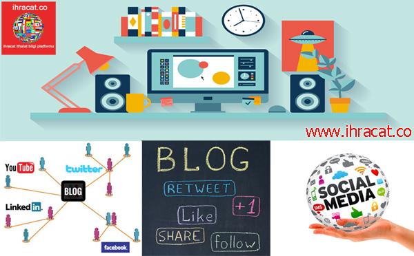 iş blog sitesi