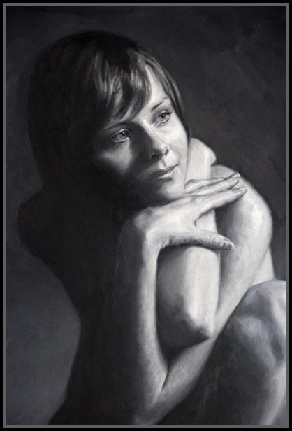 """""""Edward J. Reed""""- An Artist From Virginia"""