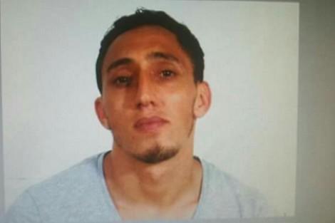 """اعتقال مشتبه به في """"حادثة الدهس"""" ببرشلونة"""