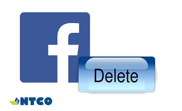vo hieu hoa tai khoan facebook
