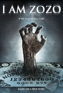 I am ZoZo, Are You There Horror Movie Review