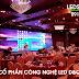 Địa chỉ cung cấp màn hình Led Tại 64 Tỉnh Thành Uy Tín - Chất lượng