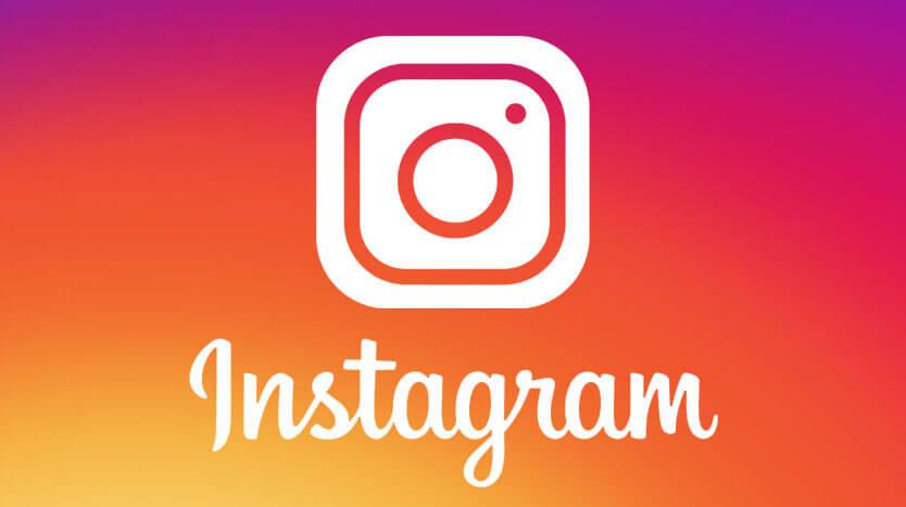 كيفية تسجيل الخروج من Instagram على جميع الأجهزة