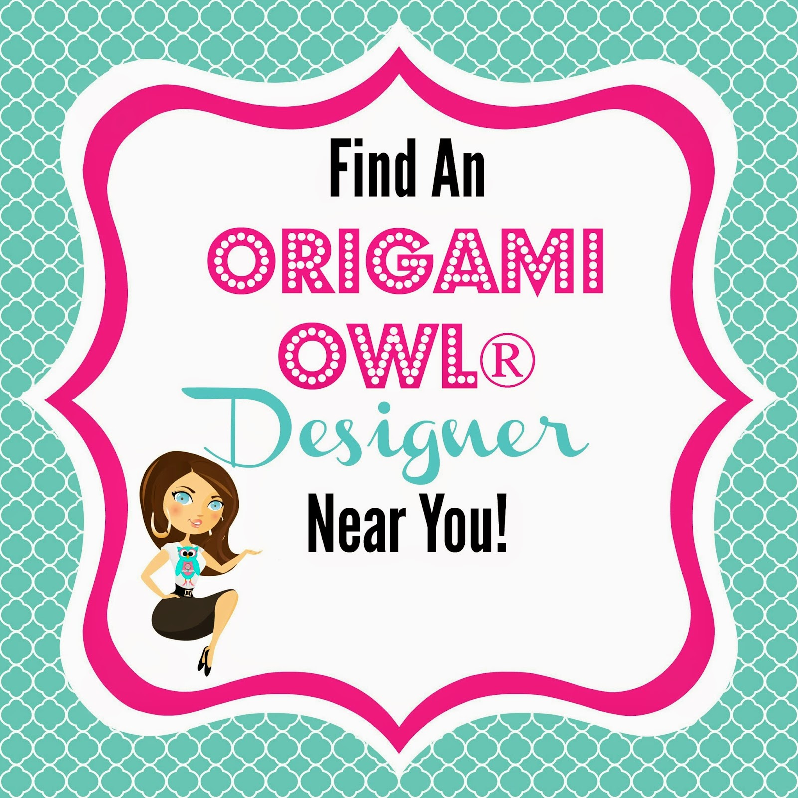 Origami Owl Jewelry Review — Is This Jewelry Company A Scam ... | 1600x1600
