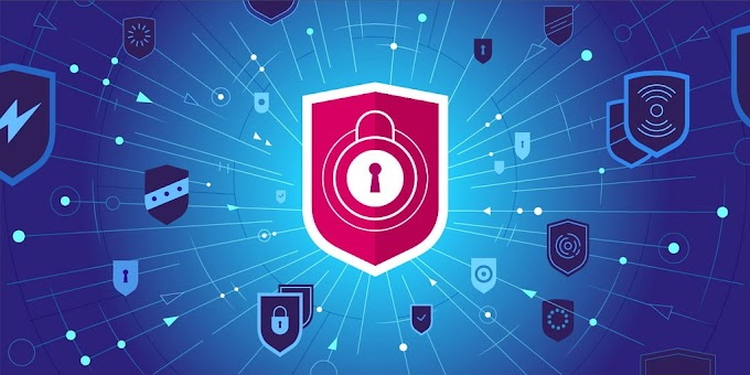 Best VPN Services That Will Protect Your Online Identity In 2021