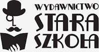 http://stara-szkola.com/