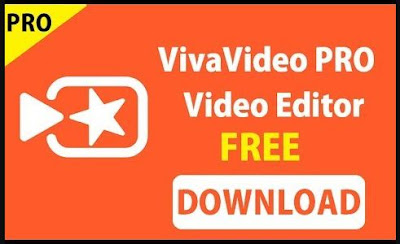 Download VivaVedio Pro Full HD