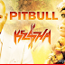 Pitbull e Kesha lançam o hit 'Timber'