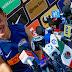 Abraham González: La afición de Pumas nos motiva para recuperar la senda de la victoria