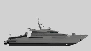 Fincantieri and Ferretti announce a cooperation agreement