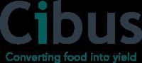 Cibus rapport för kvartal 3 2019