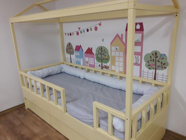 quarto-infantil-montessoriano
