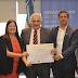 Seaboard Energías Renovables y Alimentos reconocida por  su compromiso con la lucha contra el Trabajo Infantil