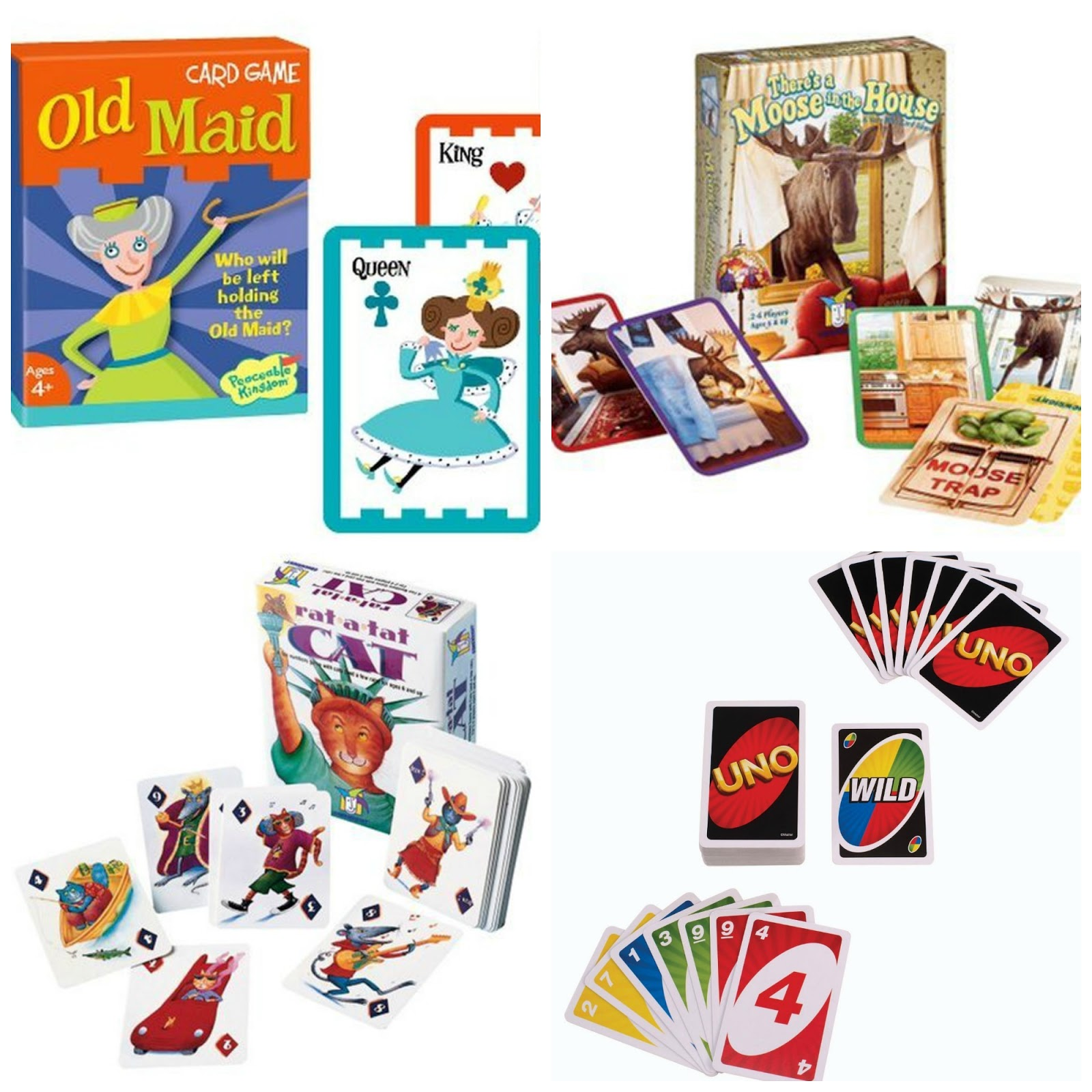 Fountains Of Home Great Games For Little People Games To